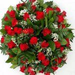 Flowers for Feelings Herna Huisman, Langezwaag, Friesland