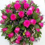 Biedemeier Flowers for Feelings
