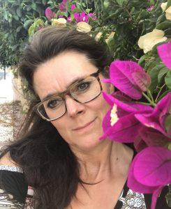 Herna Huisman, Flowers For Feelings